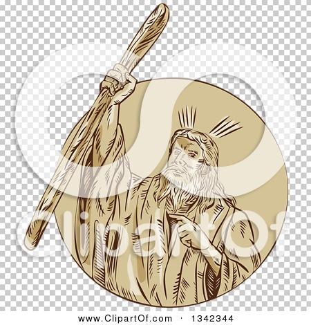 Transparent clip art background preview #COLLC1342344