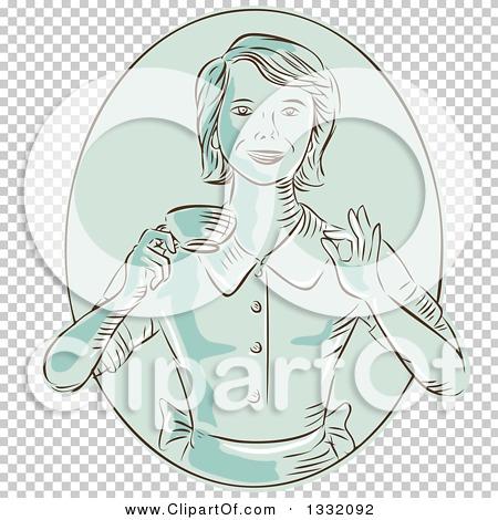 Transparent clip art background preview #COLLC1332092