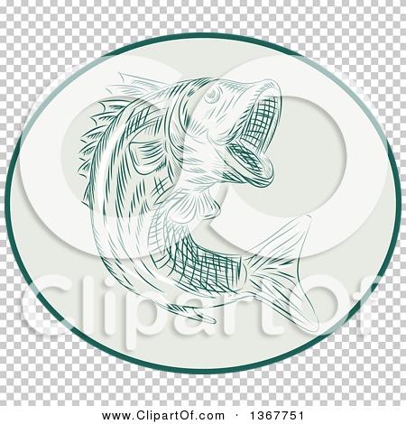 Transparent clip art background preview #COLLC1367751