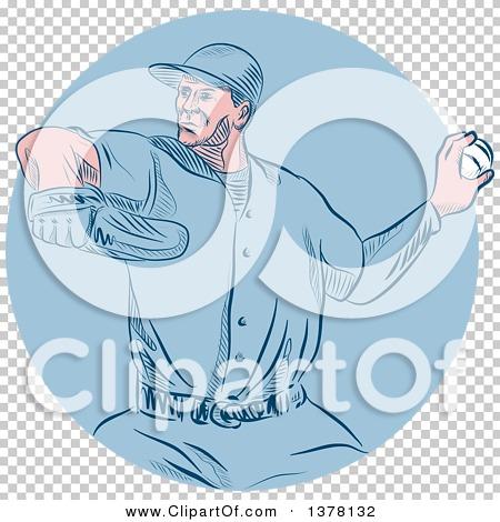 Transparent clip art background preview #COLLC1378132