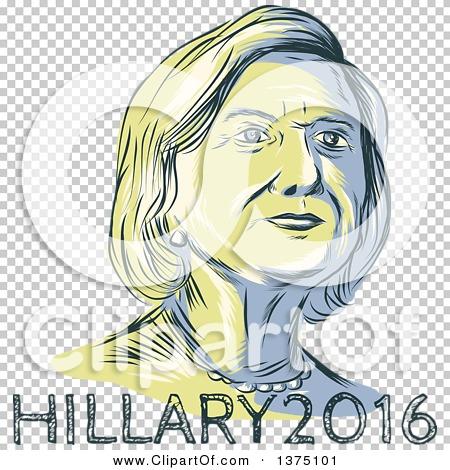 Transparent clip art background preview #COLLC1375101