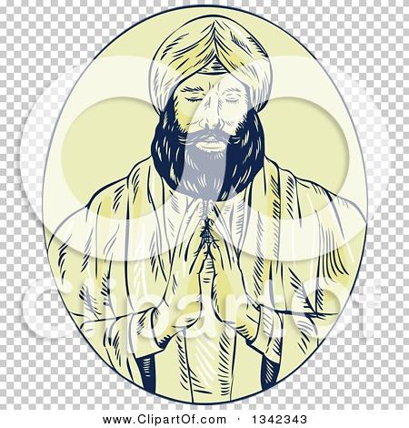 Transparent clip art background preview #COLLC1342343