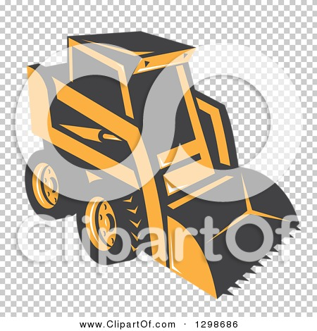 Transparent clip art background preview #COLLC1298686