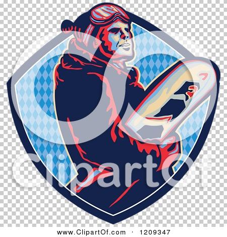 Transparent clip art background preview #COLLC1209347