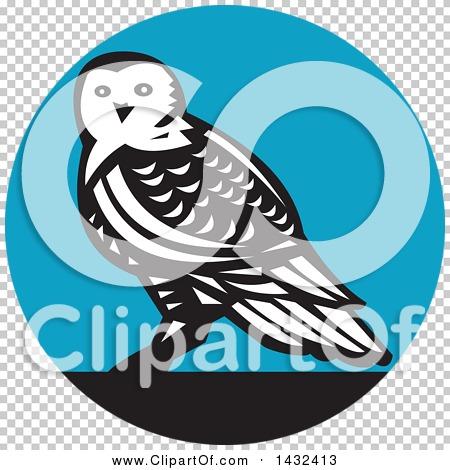 Transparent clip art background preview #COLLC1432413