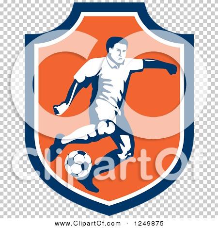 Transparent clip art background preview #COLLC1249875