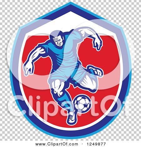 Transparent clip art background preview #COLLC1249877