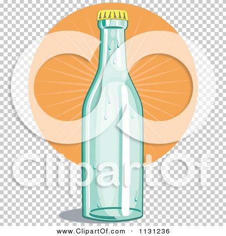 Transparent clip art background preview #COLLC1131236
