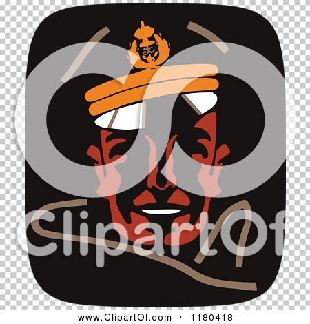 Transparent clip art background preview #COLLC1180418