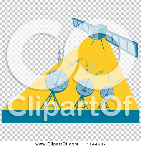 Transparent clip art background preview #COLLC1144937
