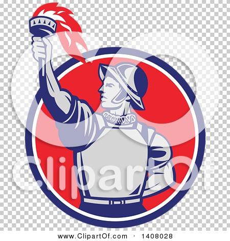 Transparent clip art background preview #COLLC1408028