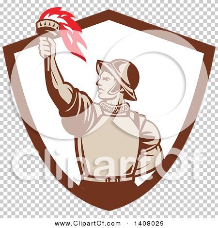 Transparent clip art background preview #COLLC1408029