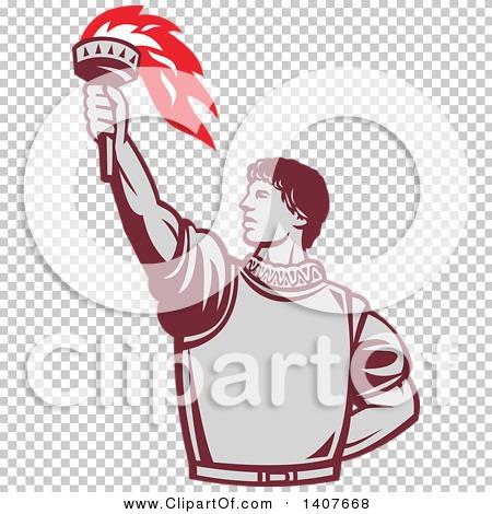 Transparent clip art background preview #COLLC1407668
