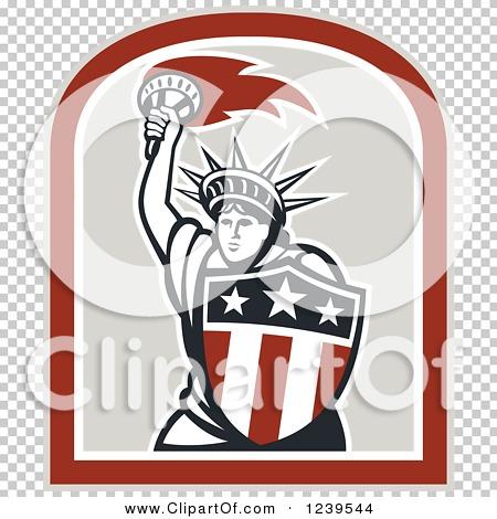Transparent clip art background preview #COLLC1239544