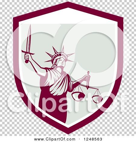 Transparent clip art background preview #COLLC1248563