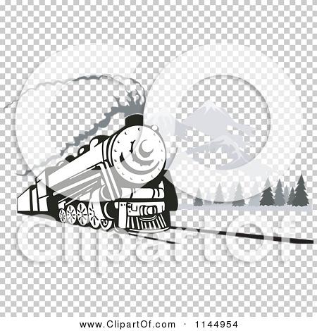 Transparent clip art background preview #COLLC1144954
