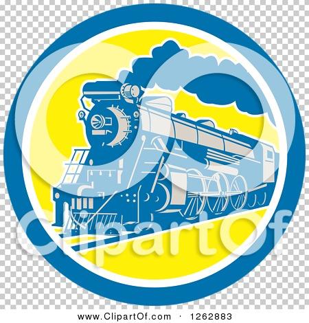 Transparent clip art background preview #COLLC1262883
