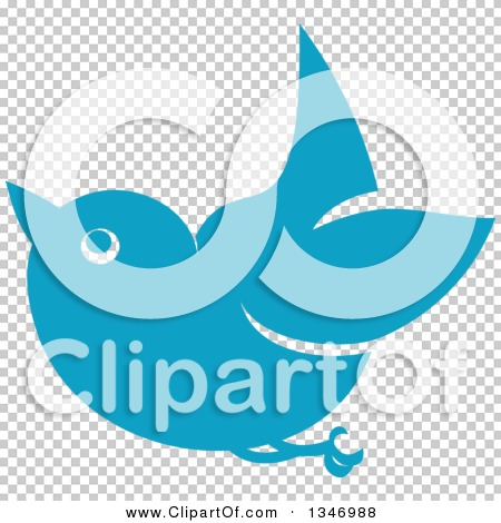 Transparent clip art background preview #COLLC1346988