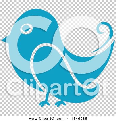 Transparent clip art background preview #COLLC1346985