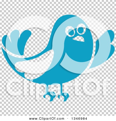 Transparent clip art background preview #COLLC1346984
