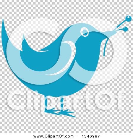 Transparent clip art background preview #COLLC1346987