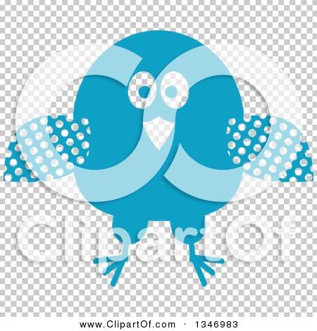 Transparent clip art background preview #COLLC1346983