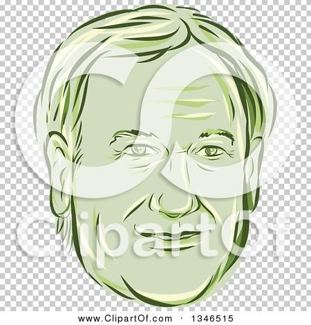 Transparent clip art background preview #COLLC1346515