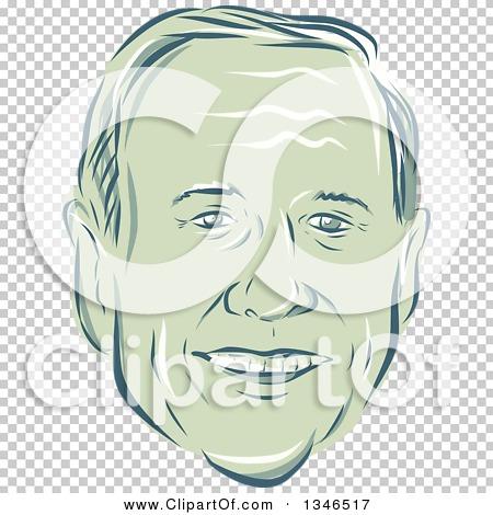 Transparent clip art background preview #COLLC1346517