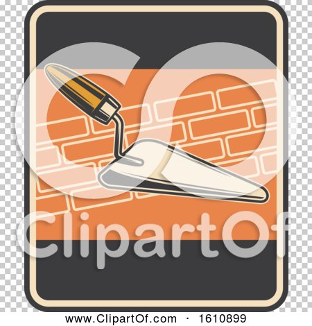 Transparent clip art background preview #COLLC1610899