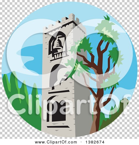 Transparent clip art background preview #COLLC1382674