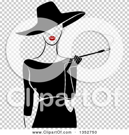 Transparent clip art background preview #COLLC1352750