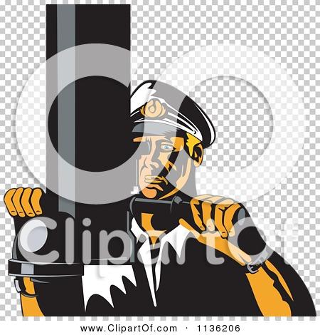 Transparent clip art background preview #COLLC1136206