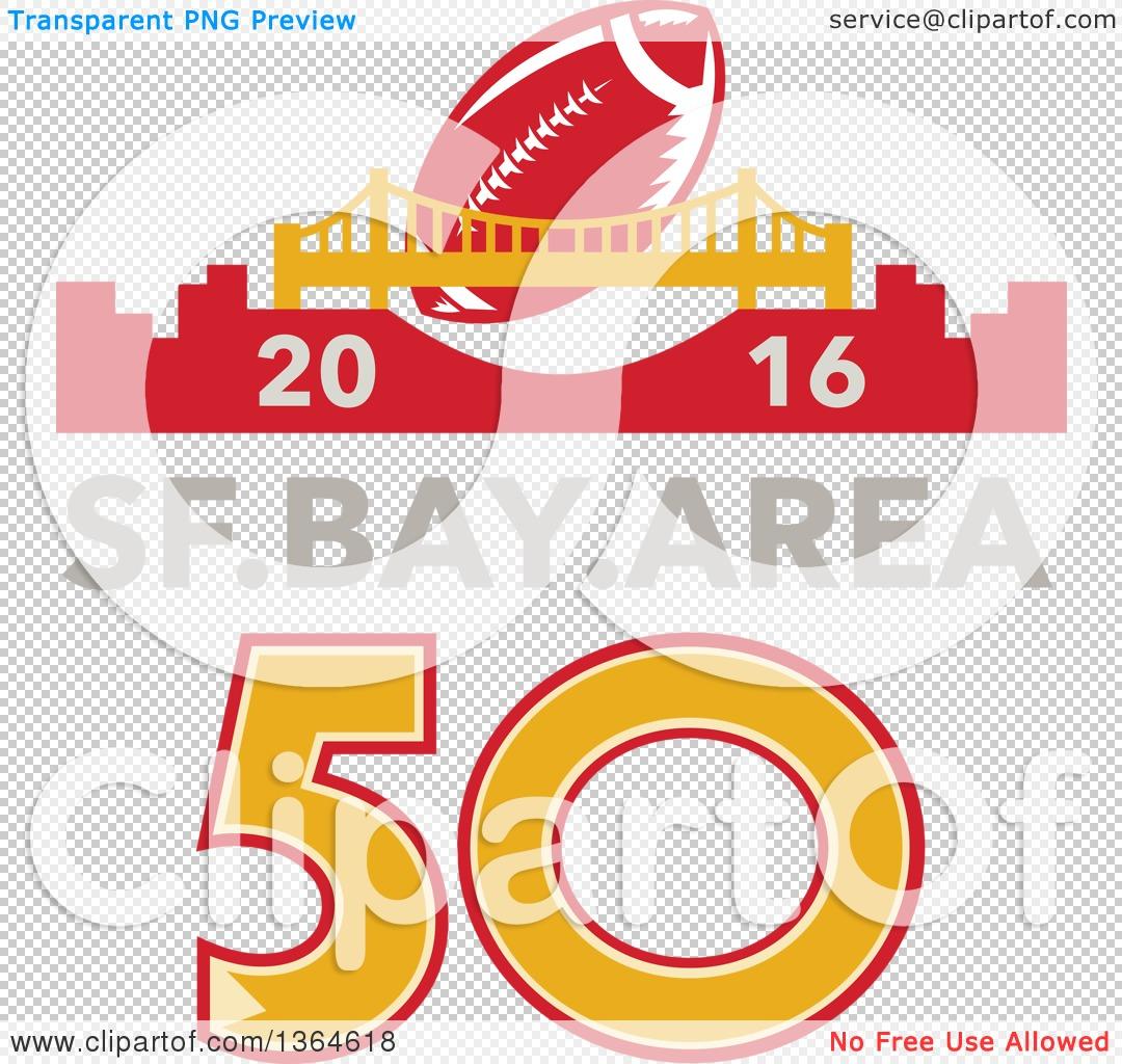 Background image 50 transparent - Jpg 1080x1024 Super Bowl 50 Transparent Background