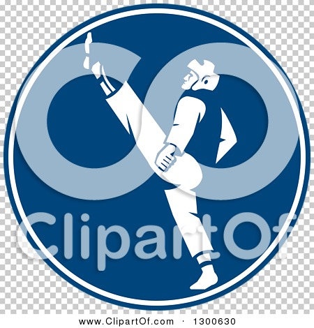 Transparent clip art background preview #COLLC1300630