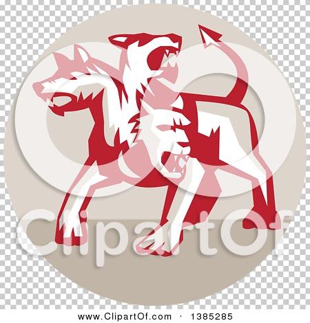 Transparent clip art background preview #COLLC1385285