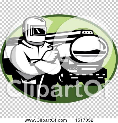 Transparent clip art background preview #COLLC1517052