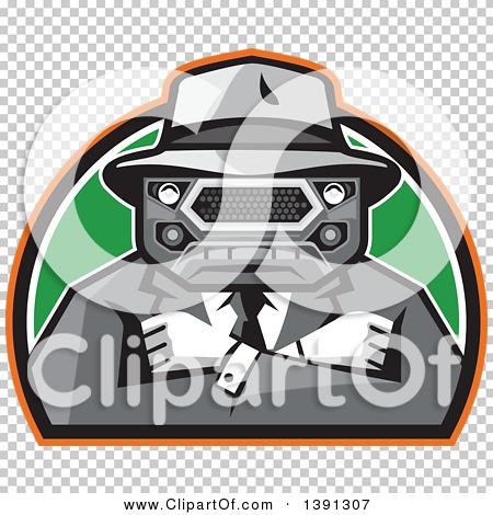 Transparent clip art background preview #COLLC1391307