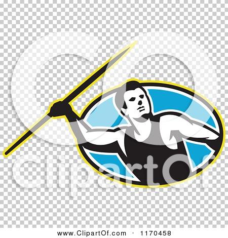 Transparent clip art background preview #COLLC1170458