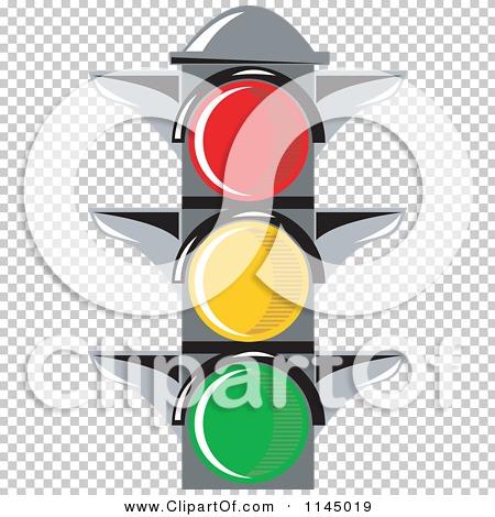 Transparent clip art background preview #COLLC1145019