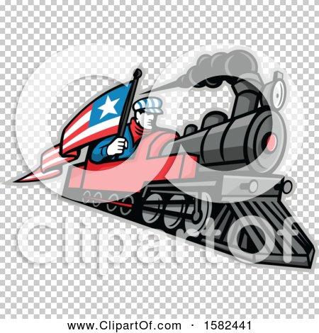 Transparent clip art background preview #COLLC1582441