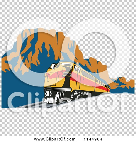 Transparent clip art background preview #COLLC1144964