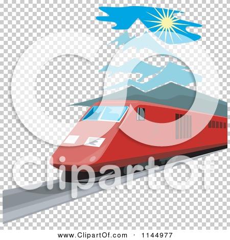 Transparent clip art background preview #COLLC1144977