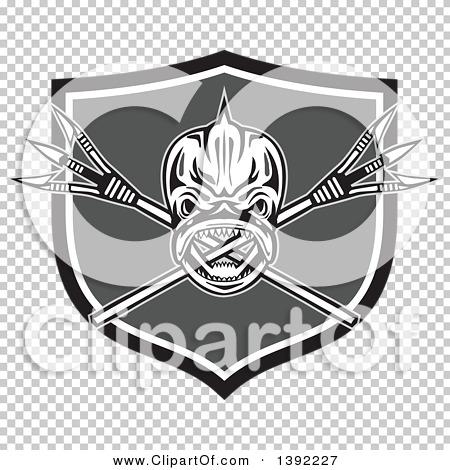 Transparent clip art background preview #COLLC1392227