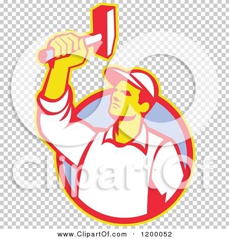 Transparent clip art background preview #COLLC1200052