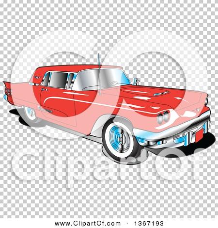 Transparent clip art background preview #COLLC1367193