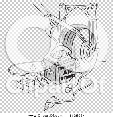 Transparent clip art background preview #COLLC1135934