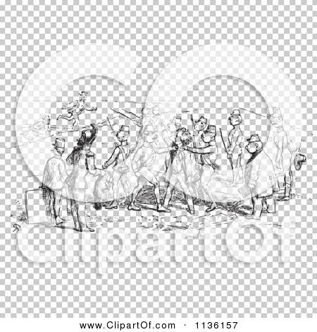 Transparent clip art background preview #COLLC1136157
