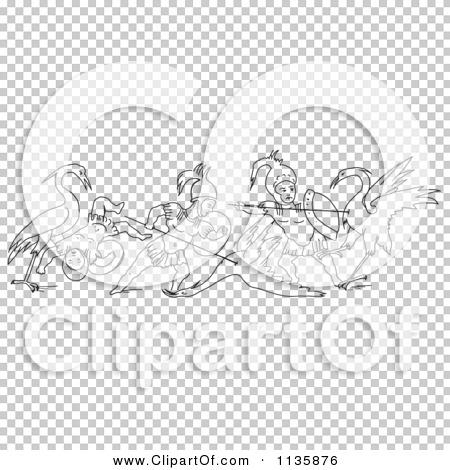 Transparent clip art background preview #COLLC1135876