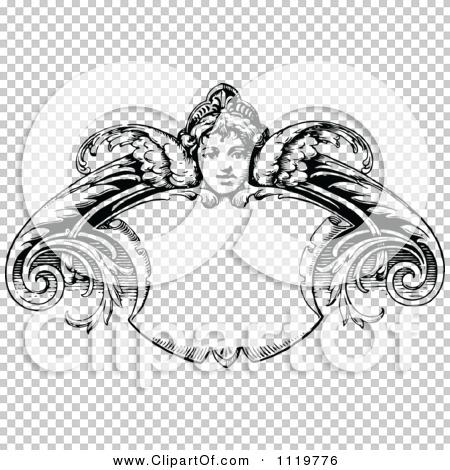 Transparent clip art background preview #COLLC1119776