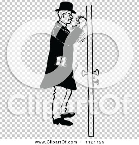 Transparent clip art background preview #COLLC1121129